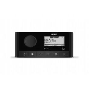 Fusion RA-60 Marine Stereo with DAB+ Radio & Bluetooth
