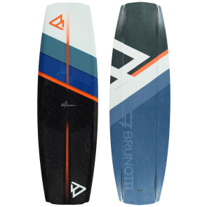 2018 Brunotti Maintainer Hybrid  Wakeboard Blue