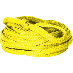 Connelly 60' 4P Value Safety Tube Rope