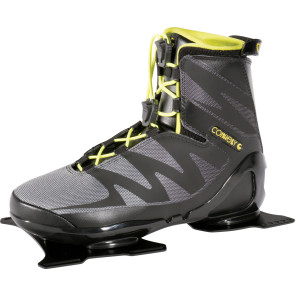 Connelly Sync 2019 Waterski Boot - Front - Right