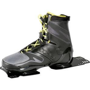 Connelly Sync 2019 Waterski Boot - Rear - Right