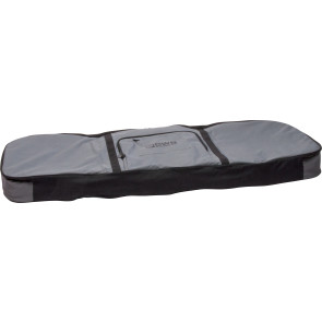 2020 Connelly Team Padded Boardbag