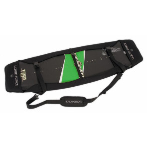 Liquid Force Edge Protector Neoprene Boardbag - Small - 135cm
