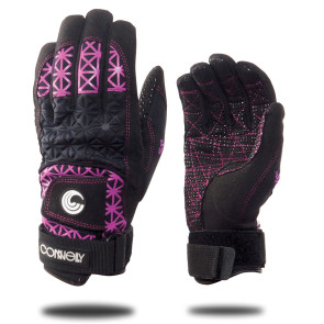 2019 Connelly SP Women's Waterski Glove
