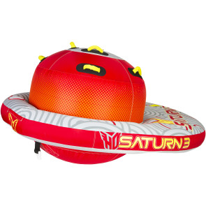 2019 HO Sports Saturn 3 Towable Tube