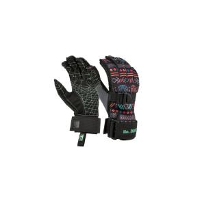 2021 Radar TRA Inside-Out Glove - S