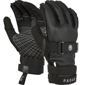 2021 Radar Atlas Inside-Out Glove