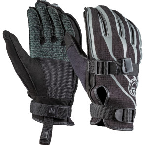 2021 Radar Ergo-K Inside-Out Glove