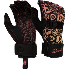 2021 Radar Lyric Inside-Out Glove