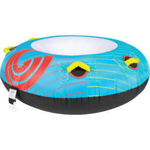 2021 Connelly Big O 1 Towable Tube