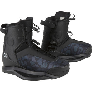 2021 Ronix Parks Night Ops Camo Boot