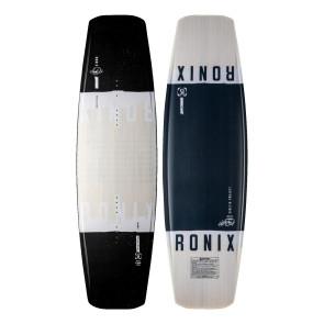 Ronix Kinetik Flexbox 1 #2022 Cable Park Wakeboard
