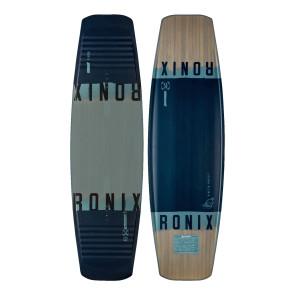 Ronix Kinetik Springbox 2 #2022 Cable Park Wakeboard