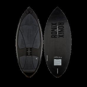 Ronix Skimmer Carbon Air Core #2022 WakeSurfer