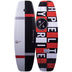 2021 Hyperlite Motive 119 JR. Wakeboard