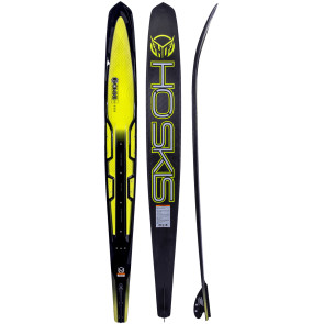 HO Sports Omni 2021 Slalom Waterski