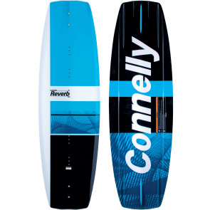 2021 Connelly Reverb Wakeboard