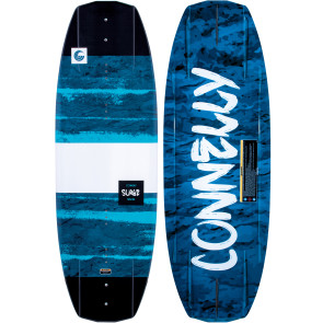 2021 Connelly Surge 125 Wakeboard