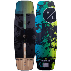 Hyperlite Ripsaw #2022 Cable Park Wakeboard