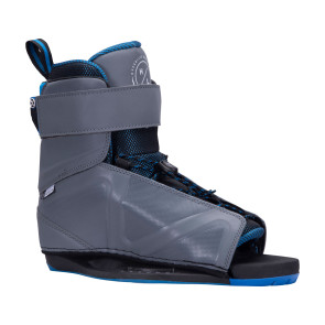 Hyperlite Session #2022 Wakeboard Boot