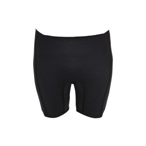 Barefoot Int'l Wetsuit Shorts