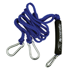 2022 HO Sports Rope Boat Tow Harness