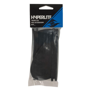 Hyperlite 1.7'' Drop Surf Fin - 2 Pieces