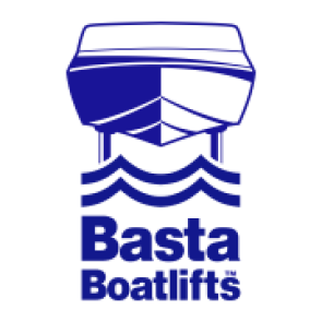 Basta Boatlifts Cylinder Fitting - 90 Degree - 1/4M-Jic X 3/8M-Orb - Ss