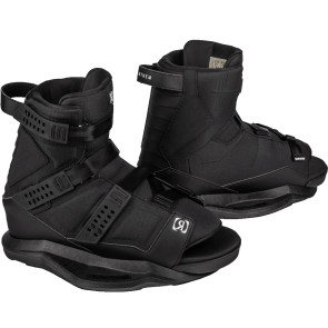 Ronix Anthem #2022 Wakeboard Boot