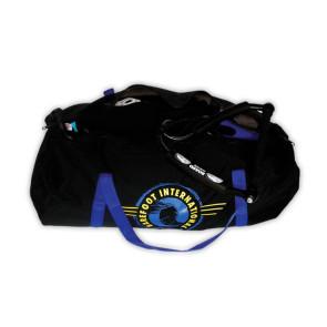 Barefoot Int Wet/Dry Equipment Bag