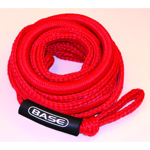 2017 Base Sports Bungee Tube Rope