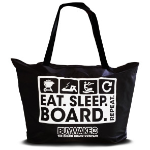 Buywake Beach Bag XXL