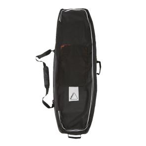 2020 Follow Case Boardbag