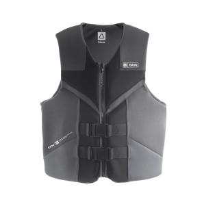 Follow Cure ISO 50N #2022 Wake Life Vest - Black