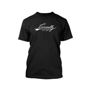 2020 Connelly Classic Tee