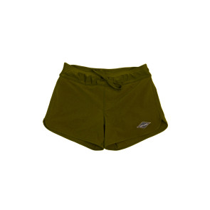 2019 Follow Pharaoh Ride Shorts - Olive