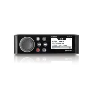 Fusion RA70 Radio Source Unit NON-NMEA2K