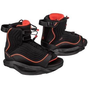 Ronix Ladies Luxe #2022 Wakeboard Boot