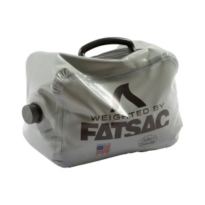 Fatsac Fillable Weight Bag