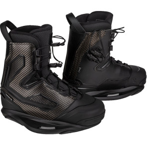 Ronix One Carbitex #2022 Wakeboard Boot