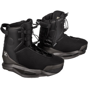 Ronix Parks #2022 Wakeboard Boot