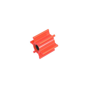 Fatsac Johnson Tallulah HF Impeller