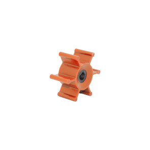 Fatsac Johnson Talulah 13.5 GPM Impeller