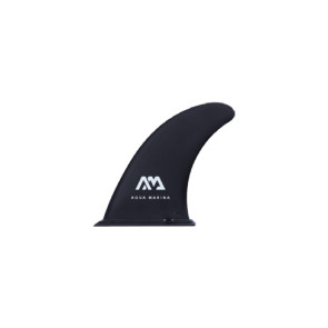 Aqua Marina 9'' Large Center Fin for iSUP