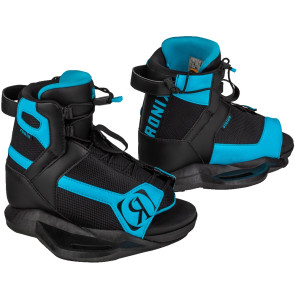 Ronix Kids Vision #2022 Wakeboard Boot