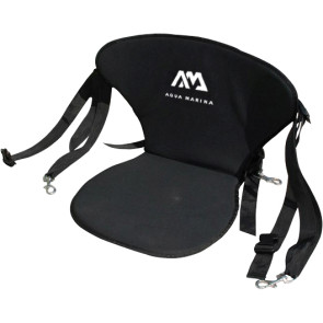 Aqua Marina High Back iSUP Seat