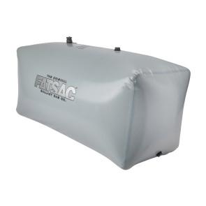 Fatsac W719 Jumbo V-Drive Surf Sac 1100lbs/498kg