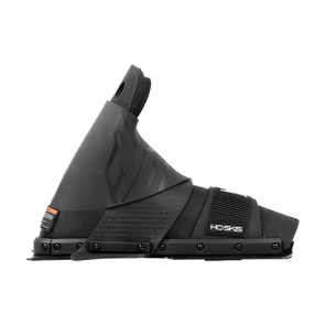 HO Sports Animal #2022 Waterski Boot - Front Plate