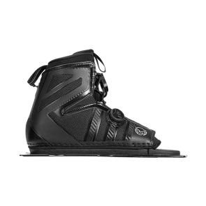 HO Sports Stance 130 ATOP #2022 Waterski Boot - Front Plate