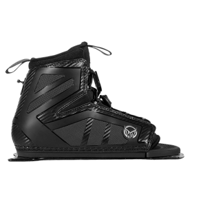 HO Sports Stance 130  #2022 Waterski Boot - Front Plate